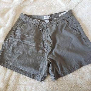 Calvin Klein Shorts - Plus Size